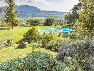 il Campaniletto - Province of Rieti vacation rentals