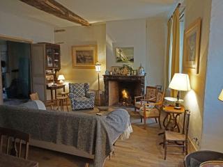 La Maison Jeanne d'Arc - Saint-Fargeau vacation rentals