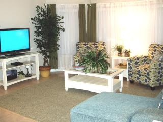 """""""THE MAD HATTER!""""  NEW! Low Rates, 3 Min's Disney! - Lake Buena Vista vacation rentals"""