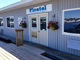 Diverse Rentals & Vacations Floating Room #3 - Penetanguishene vacation rentals