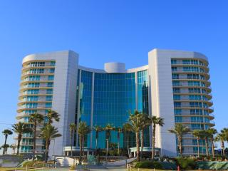 **ASK FOR DISCOUNTS ON YOUR SPRING DATES!!*** - Orange Beach vacation rentals