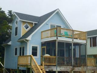 Margaritaville - Outer Banks vacation rentals