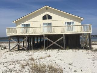 al Mar beach house - Gulf Shores vacation rentals