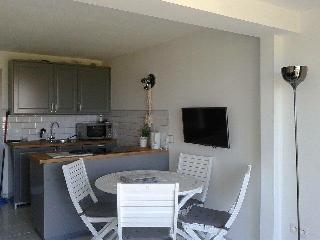 Superb St Tropez Apartment Fantastic sea view - Cogolin vacation rentals