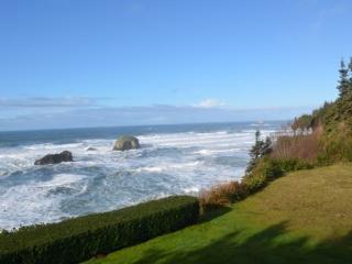 Sunset Retreat - 67436 - Cannon Beach vacation rentals