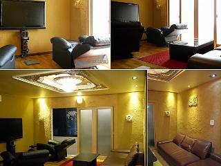 Rare hwangto 4br.(110+100sqm) - Seoul vacation rentals