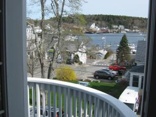 Aerie - Boothbay Harbor vacation rentals