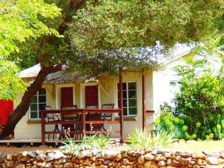~Cozy Riverfront Cottage #3~ - Cameron Park vacation rentals