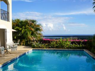 Villa Destino - Tropical  Estate Boasting Southside Views - Isla de Vieques vacation rentals