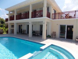 Agape Villa Silver Sands - Jamaica vacation rentals