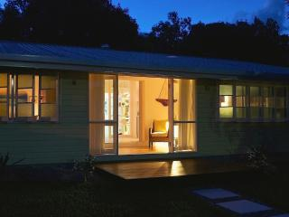 Special place near Daintree and Great Barrier Reef - Daintree Region vacation rentals