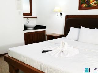 Luxurious Studio in Boracay - Boracay vacation rentals