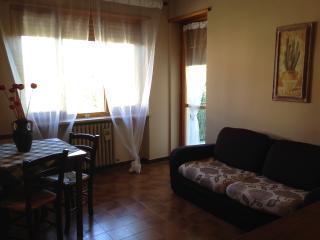 FALCO House - Luserna San Giovanni vacation rentals