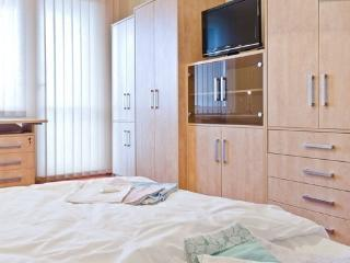 Vacation Apartment - North-West Russia vacation rentals