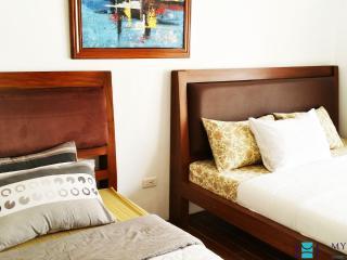 1 bedroom condo (3) - Boracay - Visayas vacation rentals