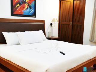 2 bedroom condo (4) - Boracay - Visayas vacation rentals