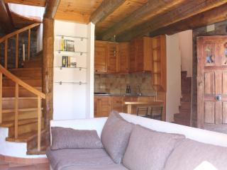 The Lake House - Lleida vacation rentals