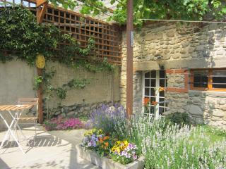 Cosy and Charming Gites/Apts in village location - Beaucens vacation rentals