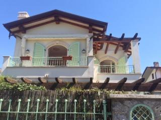 Villa Speranza - Forte Dei Marmi vacation rentals