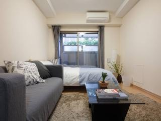 So Close to Shinjuku and Yoyogi station - Minato vacation rentals