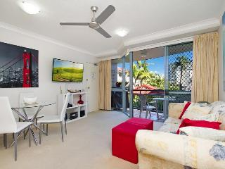 Kirra On The Beach Unit 208 - Tweed Heads vacation rentals