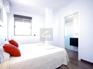 GETME CARMEN 425 - Valencian Country vacation rentals