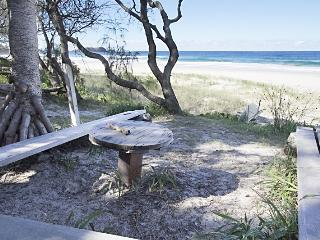 Fingal Beach House - Australia vacation rentals