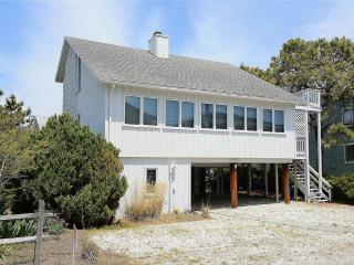 Close to the beach! 3 bedroom, 2 bath home with deck - South Bethany Beach vacation rentals