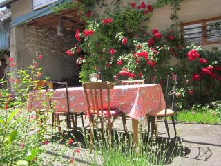 Cosy and Charming Gites/Apts in village location. - Beaucens vacation rentals