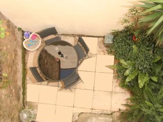 Home + Courtyard Garden by Sea - Argeles-sur-Mer vacation rentals