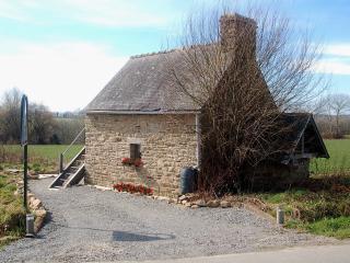 Le Petit Fournil du Mont St Michel - Ille-et-Vilaine vacation rentals