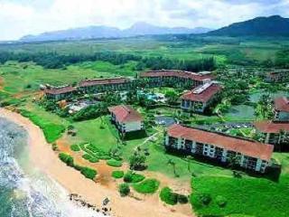 Kauai 100% OCEANFRONT - Lihue vacation rentals