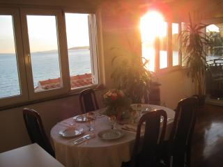 Large sea view apartment in Stobreč - Stobrec vacation rentals
