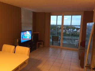 BONITA BEACH CONDO - Bonita Springs vacation rentals