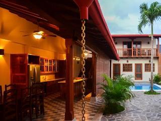 Casa Luna - Granada vacation rentals