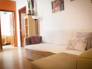 Beautiful House in the center of the city. WiFi - Las Palmas de Gran Canaria vacation rentals