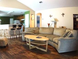 Best reviewed, spacious Home welcoming your pets. - Florida North Atlantic Coast vacation rentals