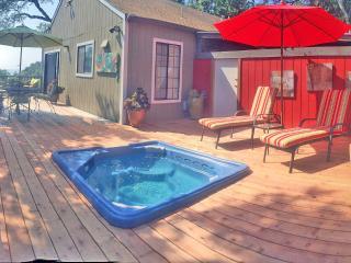 Harmony House - Santa Rosa vacation rentals