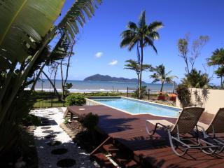 Frangipani Place - Mission Beach vacation rentals