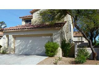ALL FREE DATES IN JULY/AUG $129  MODERN 3bd/2.5ba - Las Vegas vacation rentals
