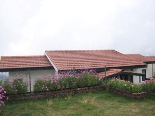 Luxury Double Bed room Cottage - Kodaikanal vacation rentals