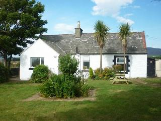 WESTL - Dumfries & Galloway vacation rentals