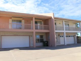 Casa Bahia  Private home on water, pool & boat slip - South Padre Island vacation rentals