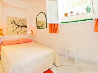 Salerno City Home Holiday - Salerno vacation rentals