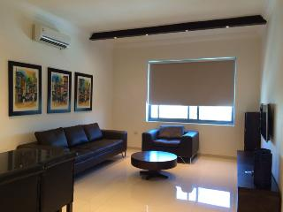 Bright Sunny Newly Renovated Apartment - Jordan vacation rentals