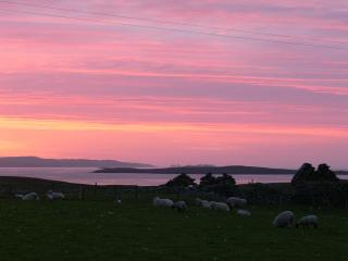 Brough - Shetland Islands vacation rentals