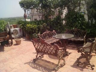 Beautiful Qutub View Apartment - New Delhi vacation rentals