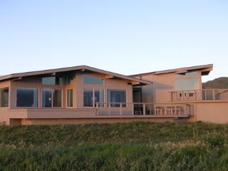 Rentals - Sweden vacation rentals