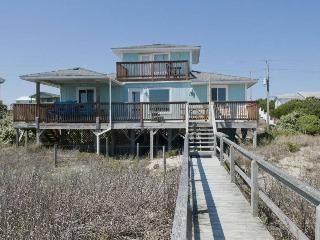 A Clear View - Emerald Isle vacation rentals