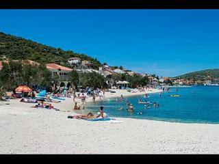 35688 A1(3+2) - Marina - Marina vacation rentals